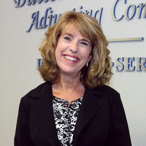 butler and associates lori schultz